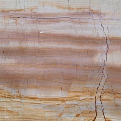 Тик Вуд / Teak Wood