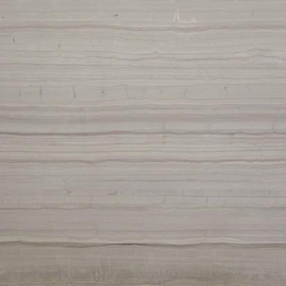 Силк Жоржет / Athens Wooden