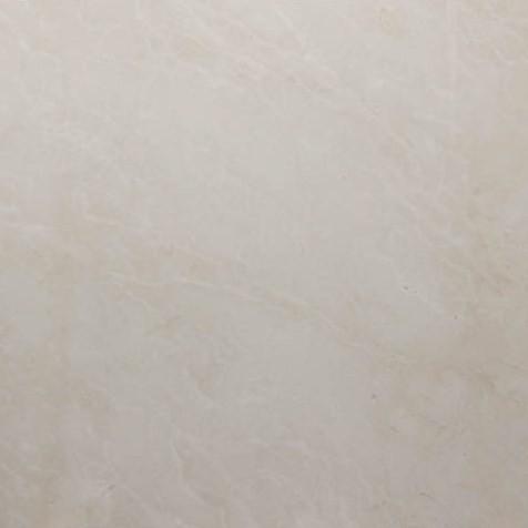 Крема Марфил Классико / Crema Marfil Classico