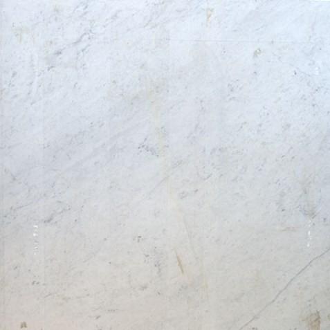 Бьянко Каррара / Bianco Carrara