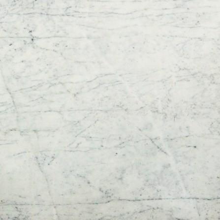 Аква Вайт / Aqua White