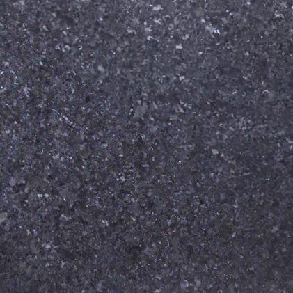 Браун Антик Блю / Brown Antique Blue