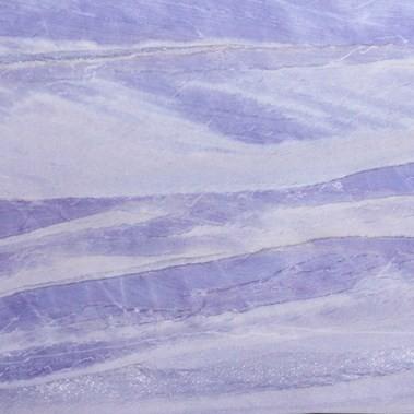 Азул Бокира / Azul Boquira
