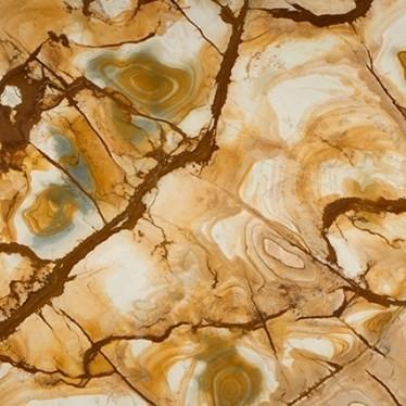 Стоун Вуд / Stone Wood